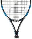 Babolat Pure Drive Racquet (Tennisracket)
