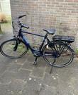 Elektrische fiets heren