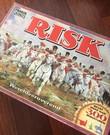 Spellen | Risk