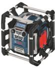 Bosch GML-50