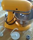 KitchenAid keukenmachine