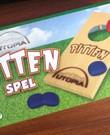 Spellen | Pitten | Buitenspelen