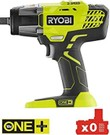 Ryobi R18IW3-0 ONE+ 3-Speed Impact Wrench