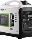 Generator Atima SD2000i