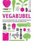 Vegabijbel - Isabel Boerdam