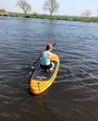 Sup board/ paddle board - 20 meter va. de Amstel