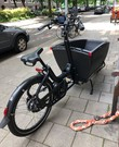 Urban Arrow - Elektrische bakfiets