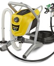 Wagner HEA verfspuit 250 M Control Pro HEA huren / Airless  Paint Spray Machine - Wagner Pro HEA 250M