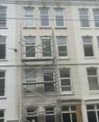Steiger Rolsteiger te huur tot 14 meter