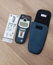 Bosch multimeter GMS 120