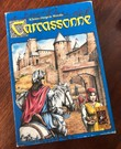 Spellen | Carcassonne