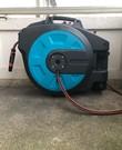 Gardena Comfort automatische roll-up tuinslang 35m