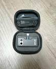 FLIR One Pro (USB-C) (met calibratie certificaat)