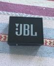 JBL geluidsboxje muziek