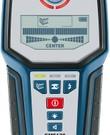 Leidingzoeker Bosch Professional GMS120 multiscanner
