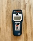 Leiding / metaal detector Bosch professional