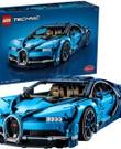 Lego technic Bugatti Chiton