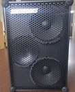Soundboks 3 te huur per dag