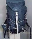 Sexy backpack 40L (handbagage)