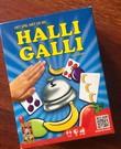 Halli Galli | Spel | Spellen