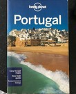 Portugal gids