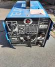 Elektrische lasapparaat 220V