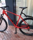 Scott aspect 950 XL Hardtail MTB