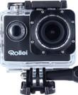 Rollei Actioncam 4S plus incl accessoires