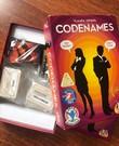 Codenames | Spel | Spellen