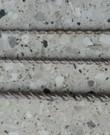 Lange SDS betonboren