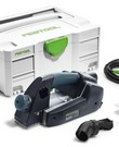 Festool schaafmachine