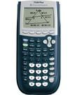 Grafische Rekenmachine TI-84PL