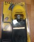 Combinatieschaaf Stanley