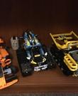 Lego Technic Rupslader 42094