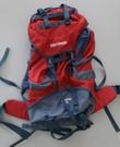 Karrimor Panther 65 SA Backpack