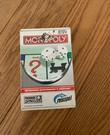 Monopoly reis editie
