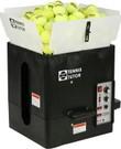 Tennisbal machine professioneel