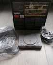 PlayStation Classic (Mini) compleet