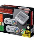 Nintendo mini super classic