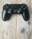 Controler ps4