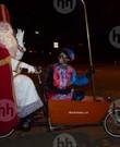 Mooi compleet Sinterklaaspak
