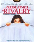 Sibling Rivalry (Kirsty Alley & Ed O'Neill) 26 Oktober 1990. - DVD