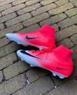 Voetbalschoenen Nike