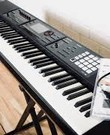 Roland FA-08 Music Workstation Synthesizer