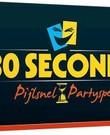 Spel - 30 seconds