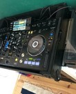 Pioneer XDJ-RX all-in-one DJ systeem