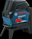 Bosch Combilaser