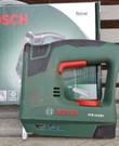 Nietpistool Bosch ptk 14 edt duo tac
