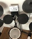 Elektrisch drumstel Roland HD1