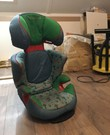 Kinder autostoal